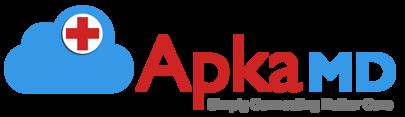 Apka-MD-Header-Logo-smaller