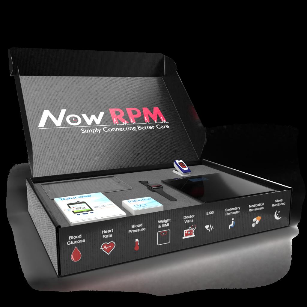 NOW-RPM-box-CRIMSON-FACING-RIGHT-FINAL