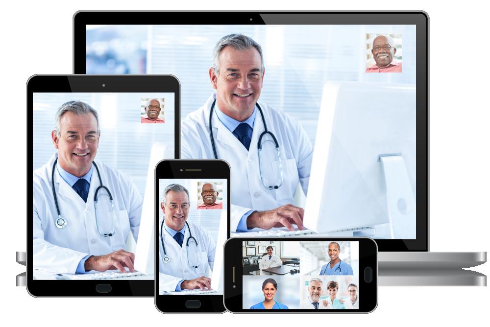 ApkaMD-doctors-telehealth-phone-tablet-laptop-01
