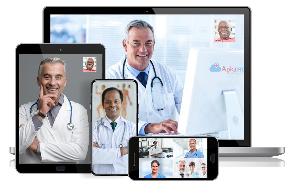 ApkaMD-doctors-telehealth-phone-tablet-laptop-v2-01-w-logo