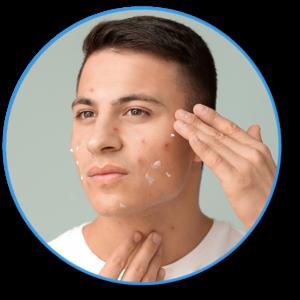 Apka-2_Apka-Dermatology